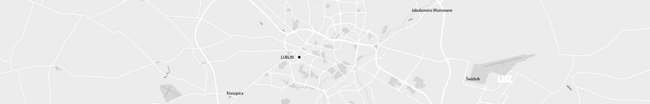 Mapka-Lublin