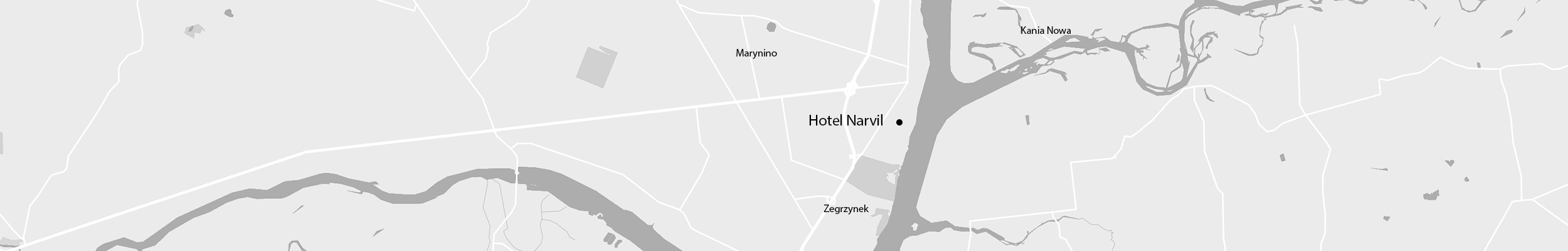 Mapka-Narvil